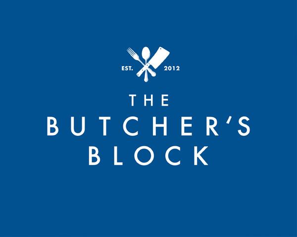 the butcher s block studio ham