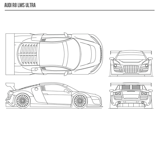Bmw Serie 5 also Pagid Brake Pad Set Front T1078 8db 355 007 721 as well How To Draw Simple Cars as well 49a60d likewise Bmw 5 Series Interior Dimensions. on audi touring car